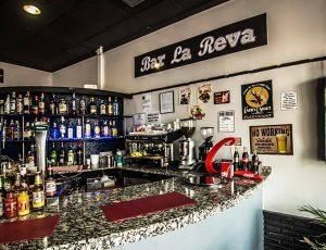 Bar La Reva