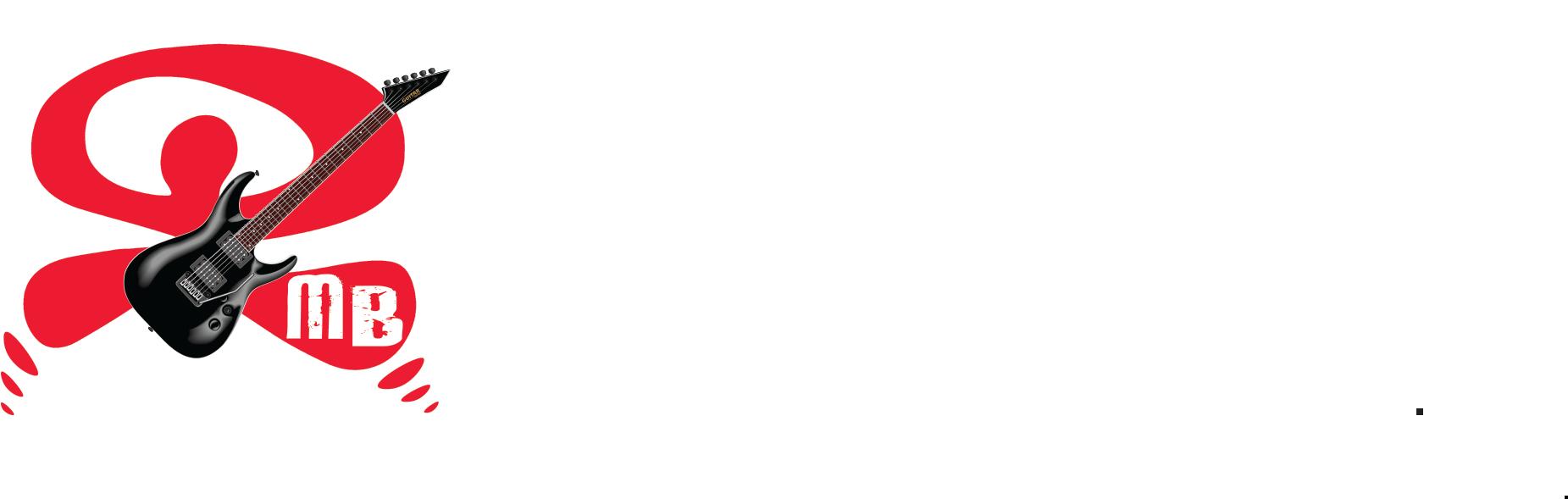 Mojacar Bands