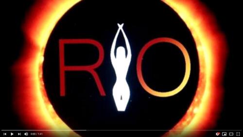 The Rio Show Girls - Vera Playa Promo
